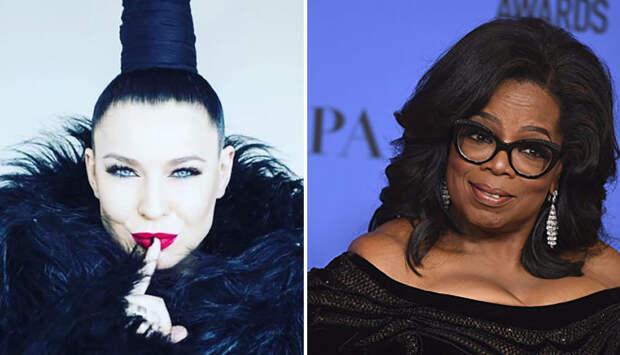 7 известных женщин-знаменитостей, которые решили стать чайлдфри