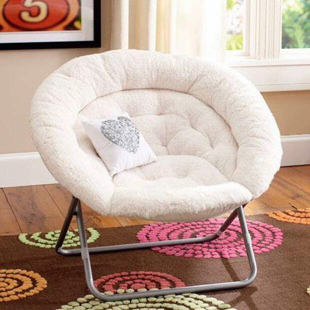 papasan-chair-08 (600x600, 223Kb)