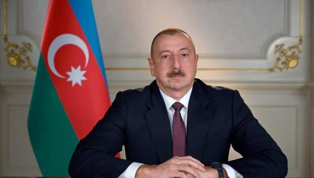 8 главных фактов о событиях в Армении и Азербайджане