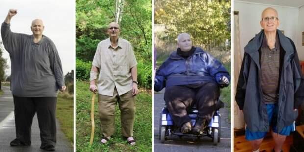 Картинки по запросу похудение до и после мужчины