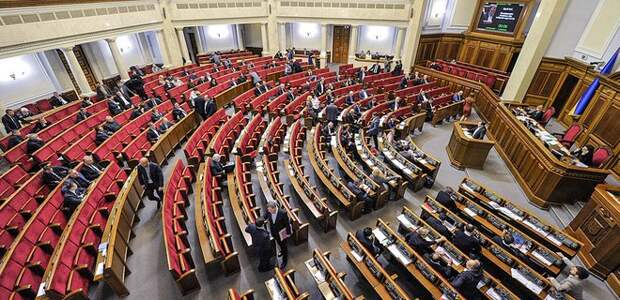 Бывшие регионалы с потрохами продались Порошенко и морочат голову Юго-Востоку – Мураев