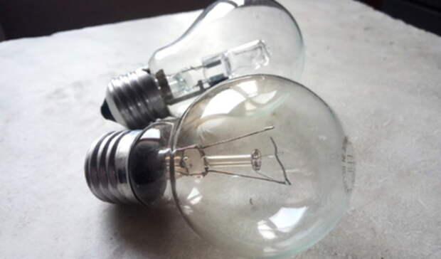 Втрех районах Волгограда отключат электричество 27июля