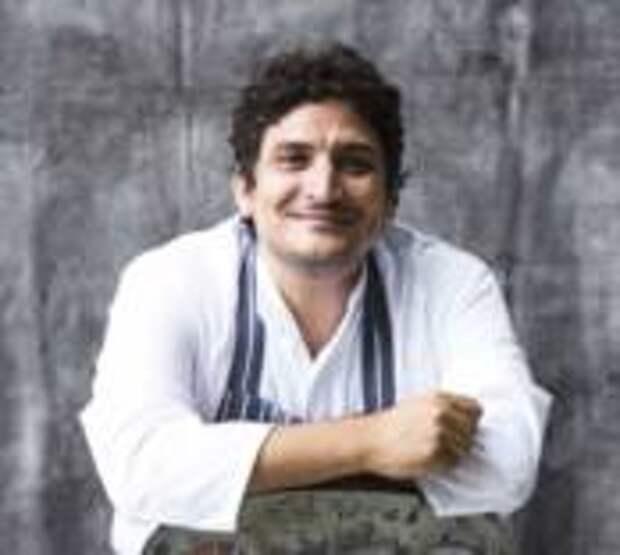 Легендарный шеф Мауро Колагреко возглавил кухню One&Only Royal Mirage в Дубае