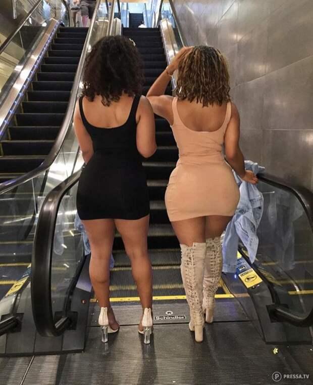 Узкие платья