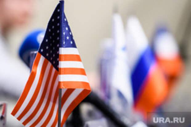 """Пресс-конференция по екатеринбургскому этапу международного турнира по женскому волейболу """"Лига Наций"""". Екатеринбург, флаг сша, соединенные штаты америки, usa"""