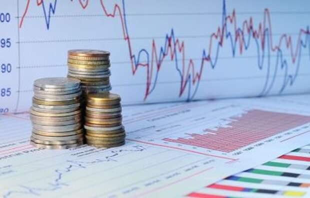 Инвесторы не спешат рисковать - продают