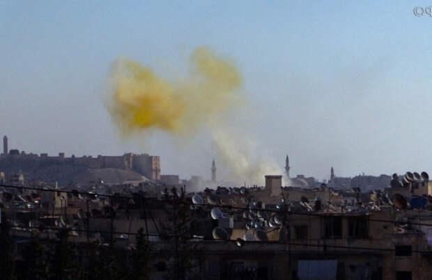 Картинки по запросу Посольство России призвало США не использовать обвинения в адрес Сирии как повод для ударов