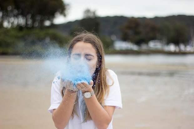 Пыль, уходи: лайфхаки хозяек в борьбе с загрязнениями
