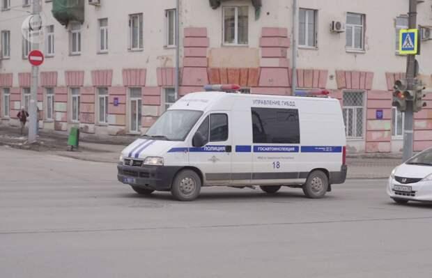 Жителей Удмуртии будут предупреждать о необходимости соблюдать режим самоизоляции по громкой связи