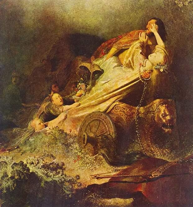 Мужская любовь испартанские жены: сексуальная жизнь Древней Греции