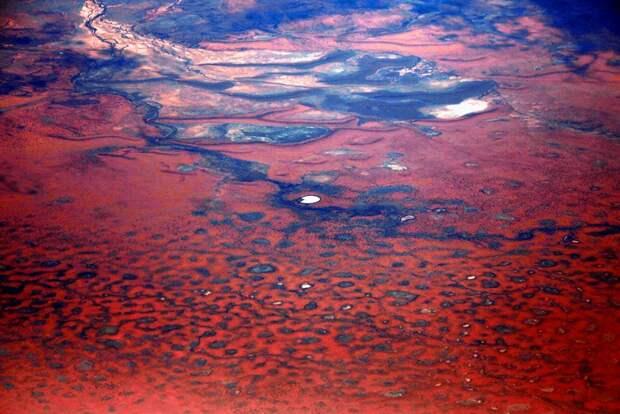 NorthAU03 Северная территория Австралии