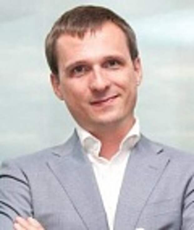 Олег Игнатов