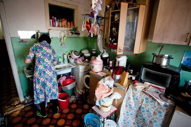 Севастополец культивировал коноплю в своей квартире