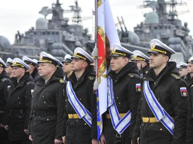 У НАТО нет ни сил, ни возможностей противостоять ЧФ РФ в Чёрном море – Кедми