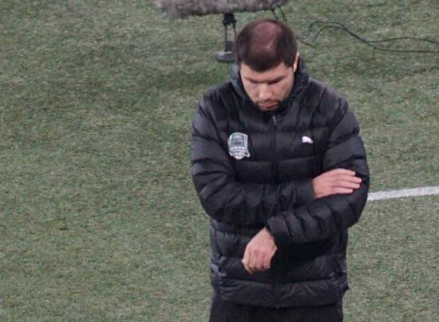 В нашем футболе все стабильно: «Краснодар» три дня назад проиграл «Севилье», теперь – «Химкам». Спасся бы в Грозном «Локомотив»