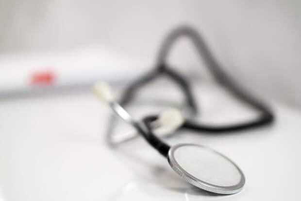Два пожилых пациента с коронавирусом скончались в Удмуртии