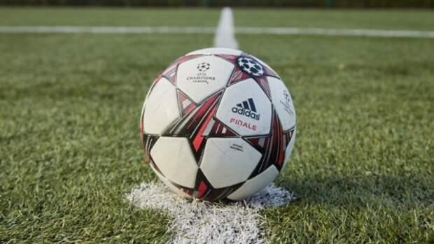 Стало известны гонорары футболистов за ЧМ-2018