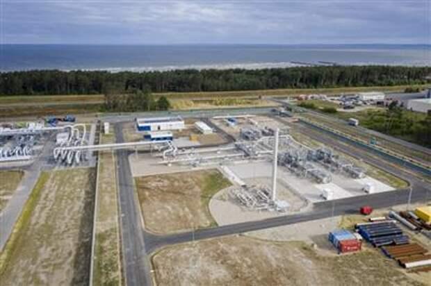 РФ никогда не будет использовать поставки энергоносителей как инструмент влияния - Лавров