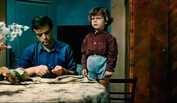 «Кровь залила глаза»: грабители жестко избили звезду советского кино