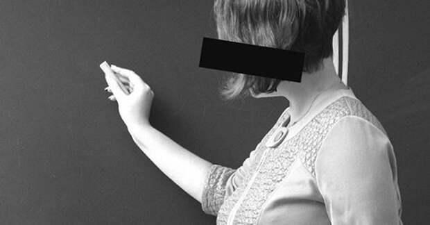«Я была для них развлечением, лекарством от скуки». Учительница — о том, как стала жертвой детской травли