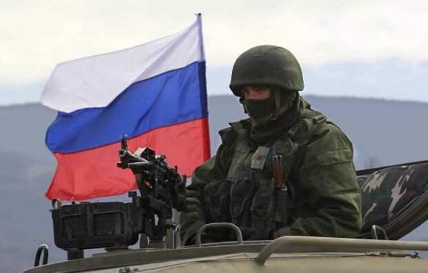 В 6 утра началась операция России в Карабахе: кадры отправки войск (ВИДЕО)   Русская весна