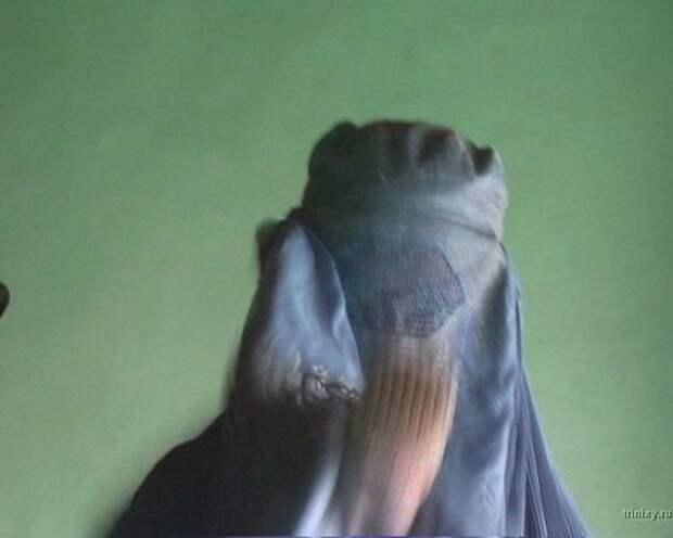 "Афганская ""Виагра"" (5 фото)"