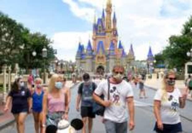 Коронавирус – Правила для туристов в России и мире