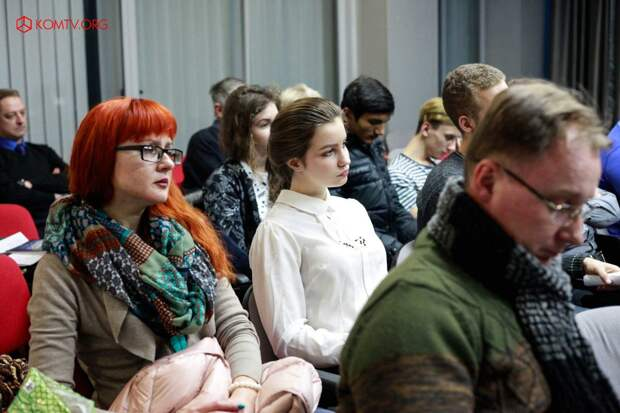 Политолог Мигранян: Крым – это один из поводов США для антироссийских санкций 6