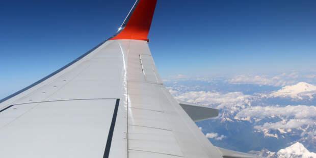 Пассажирские электросамолеты появятся в Нидерландах