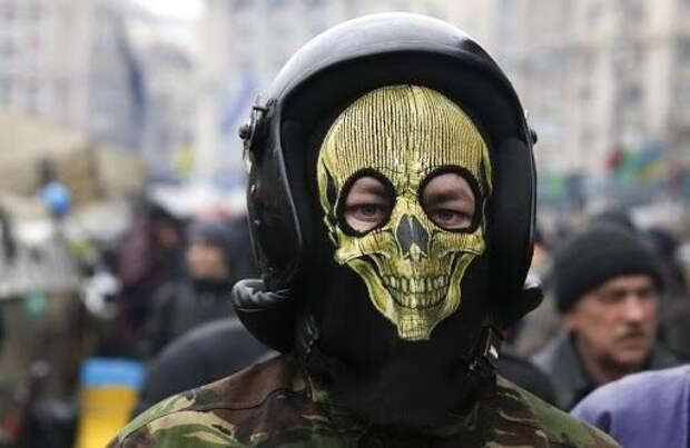 «Данные заболевших занижают в 100 раз»: Пальчевский заявил о «новом Чернобыле» на Украине