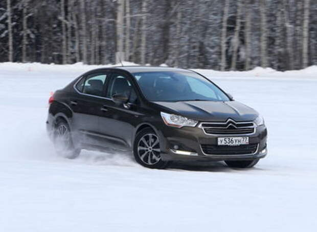 Уже пора: 5 советов механиков по подготовке авто к зиме