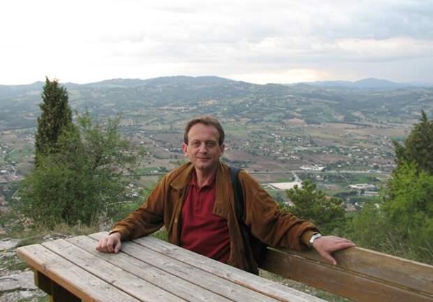 А. А. Гиппиус: «Берестяные грамоты объединяют людей, как никакой другой источник»