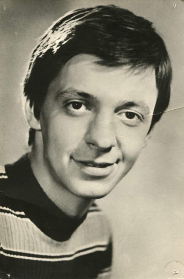 Сергей Иванов. / Фото: www.rf-smi.ru