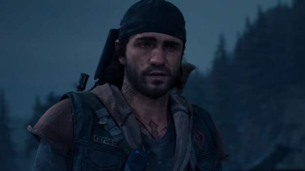 Разработчик Days Gone объяснил, почему Sony не будет выпускать сиквел игры