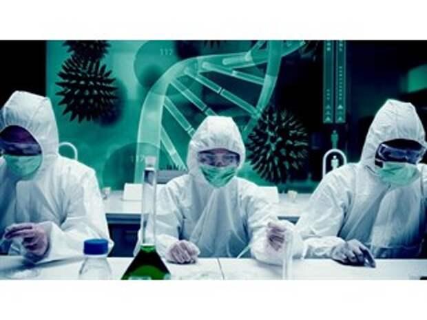 Американские биолаборатории на постсоветском пространстве: дипломатия и реальность