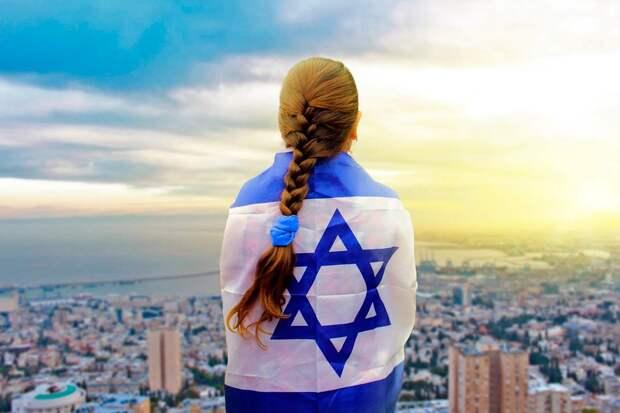 Израиль будет предоставлять политическое убежище россиянам, бомонд собрался отбывать на историческую Родину