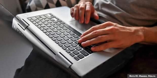 В Москве подвели итоги конкурса киберспортивных стартапов Game Innovators Фото: Ю. Иванко mos.ru