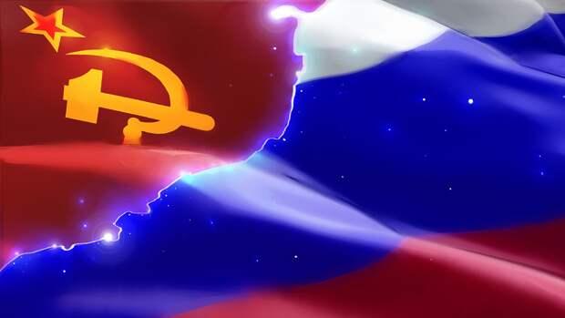 Предложение актера Певцова вернуться к плановой экономике вызвало дискуссию