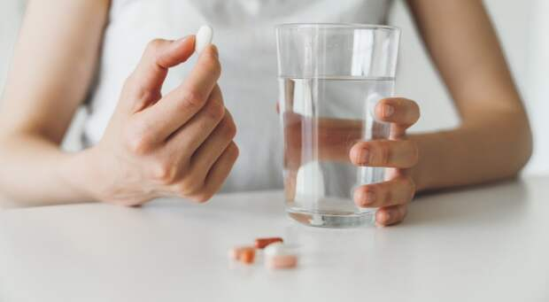 Таблетка счастья: все, что вам нужно знать о психотропных препаратах