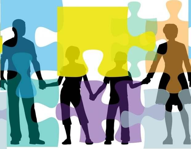 О скрытых и двойных посланиях: как мы общаемся в своих семьях