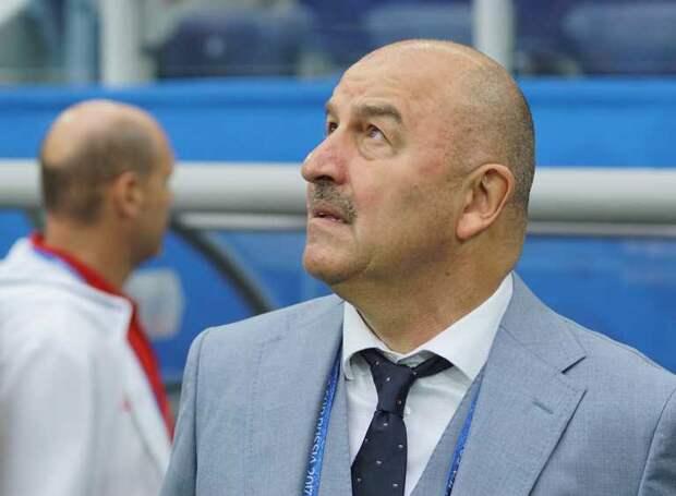 Сборная Мальты решила принять Россию в первом туре квалификации ЧМ-2022 в деревне. При нынешнем «коронавирусном» графике каждая деталь может стать решающей