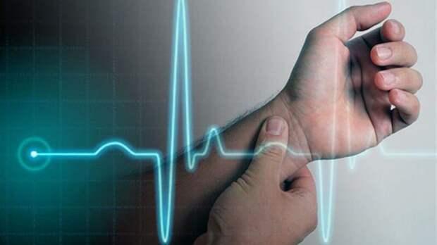Какой пульс считается нормальным у женщин в состоянии покоя: норма по возрастам