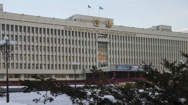 Голосование на выборах депутатов Госдумы началось на Сахалине