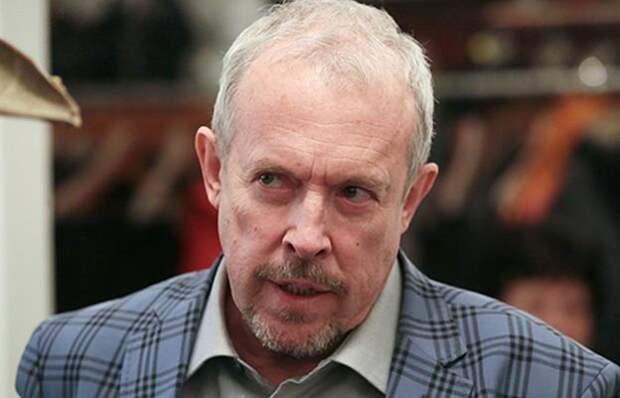 Макаревич: Путин: 17 лет назад это был совершенно другой человек