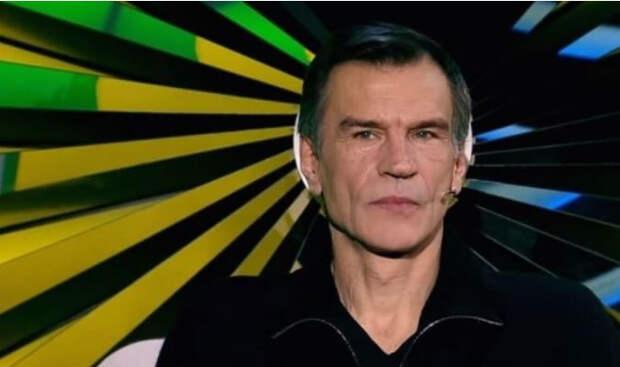 Ушел из жизни звезда сериала «Дальнобойщики» Денис Карасев