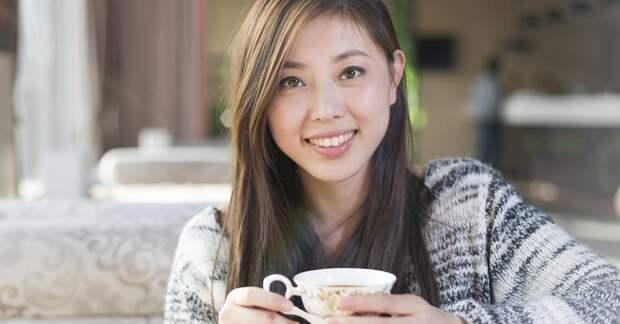 Письма китаянки из Санкт-Петербурга, трогательно описала родственникам нашу жизнь
