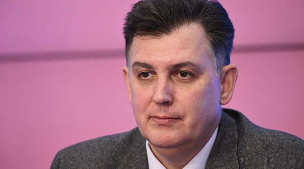 Транснациональные корпорации «выдавят» внутренних олигархов с рынка земли на Украине — Дудчак