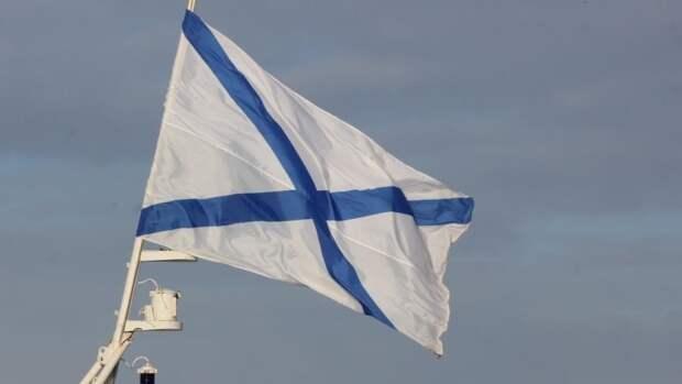 Главком ВМФ РФ: межвидовые учения на флотах будут проводиться ежегодно