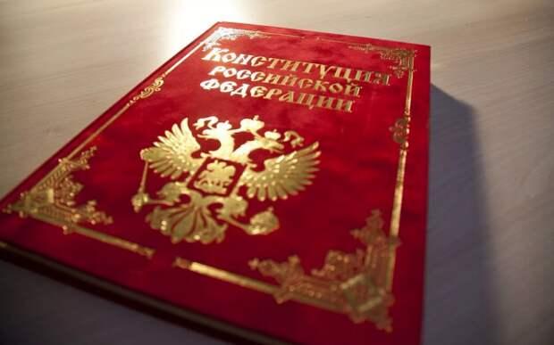 Новое правительство создаст социальное государство по наказам Путина