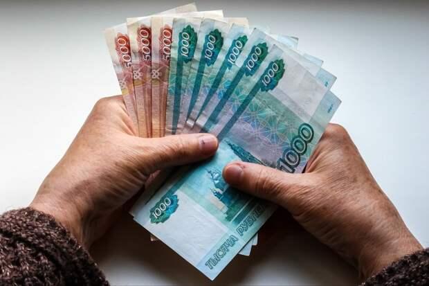 В ПФР рассказали, кто получит выплаты уже 5 февраля
